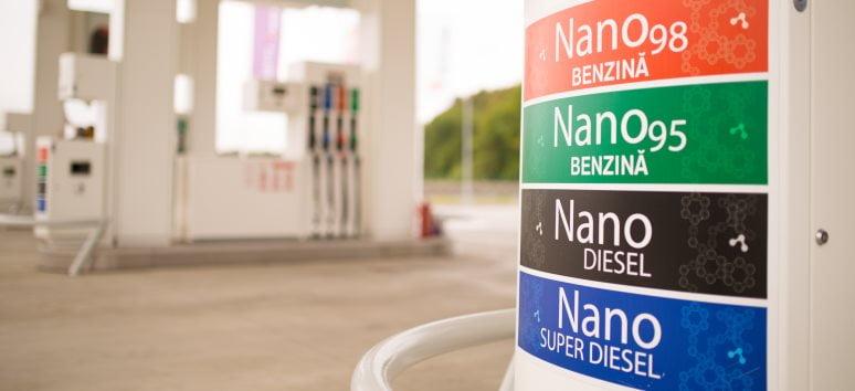 Nano 95