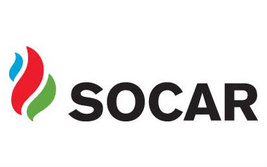 SOCAR Energy Holdings acquires Austria's A1 filling stations network