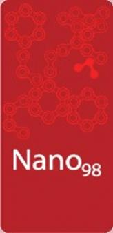 Nano 98