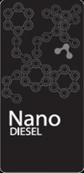 Nano Diesel